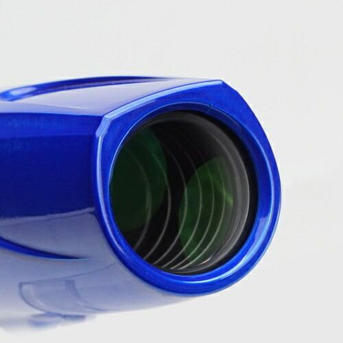 ケンコー・トキナーKenkoTokina単眼鏡ウルトラビューI8X21FMCブルーLTDUVI8X21FMC-BLLTD[21mm][UVI8X21FMCBLLTD]