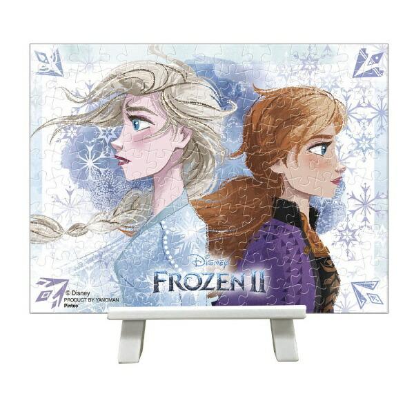 やのまんYANOMANジグソーパズルプチパリエ2301-28アナと雪の女王2永遠のつながり