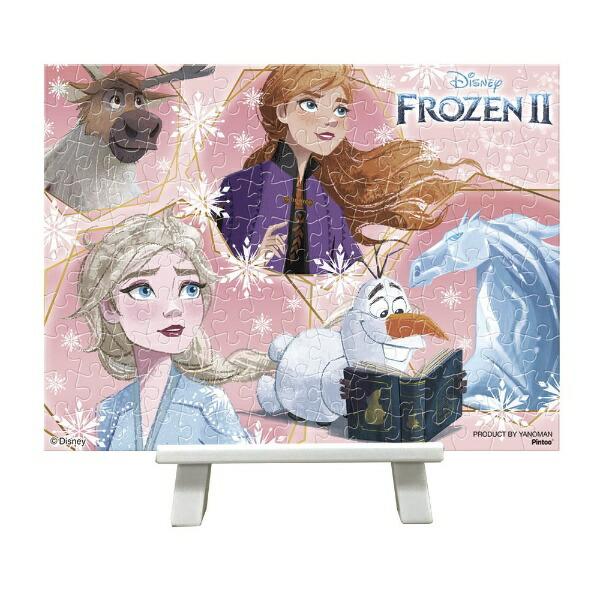やのまんYANOMANジグソーパズルプチパリエ2301-29アナと雪の女王2フローズン・メモリーズ