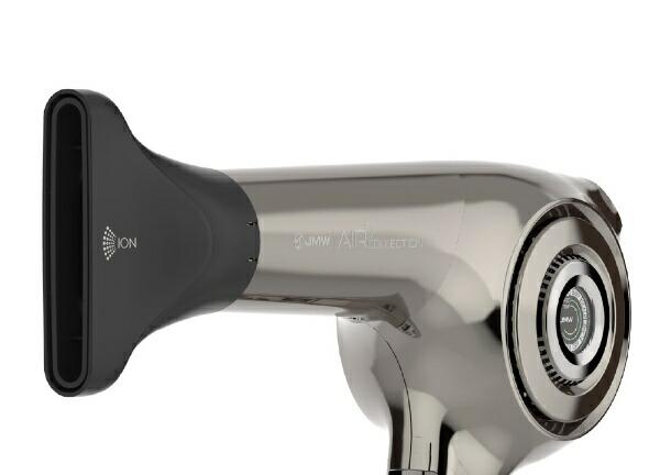 コイズミKOIZUMIBLDCドライヤーSalonSense300(サロンセンス300)KHD-9450/H[国内専用][KHD9450H]【point_rb】