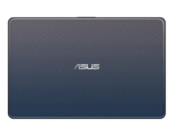 ASUSエイスースE203MA-4000G2ノートパソコンASUSE203MAスターグレー[11.6型/intelCeleron/eMMC:64GB/メモリ:4GB/2019年10月モデル][11.6インチoffice付き新品windows10]