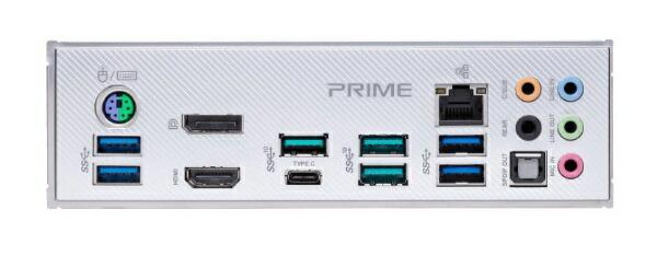 ASUSエイスースAMDX570チップセット搭載ASUSPRIMEX570-PRO/CSMPRIMEX570-PRO/CSM[PRIMEX570PROCSM]