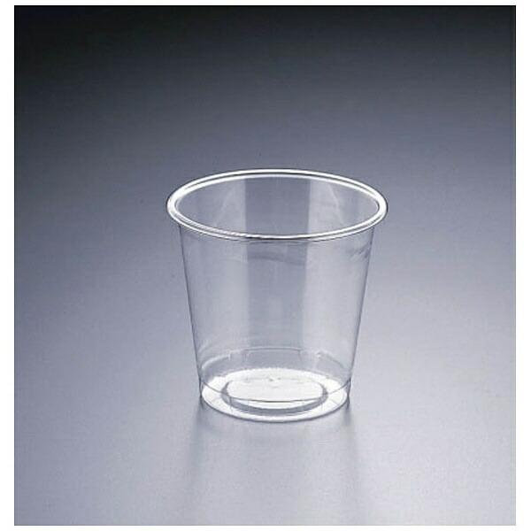 アートナップARTNAP試飲用プラスチックカップ2オンス(100入)<XKT6501>