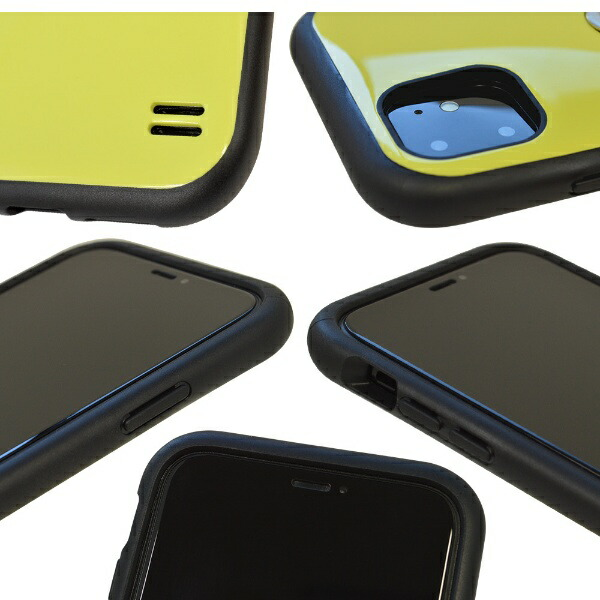 ラスタバナナRastaBananaiPhone11Pro5.8インチVANILLAPACKRing4963IP958HBライトグリーン