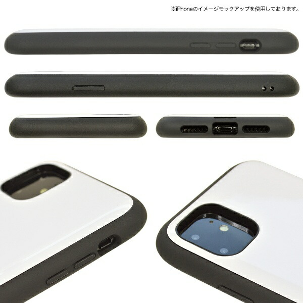 ラスタバナナRastaBananaiPhone116.1インチモデルVANILLAPACK5072IP961HBライトブルー