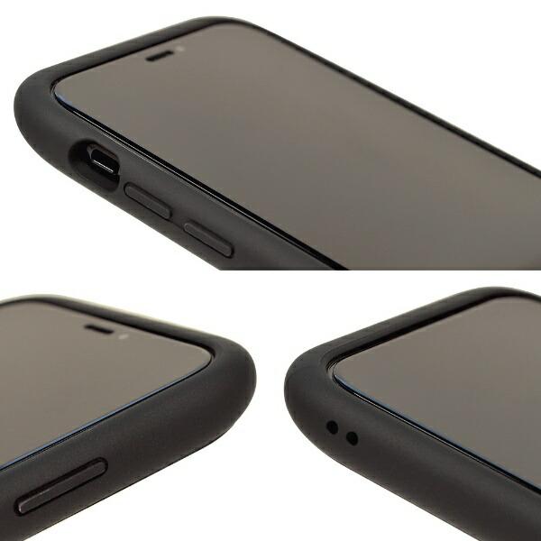 ラスタバナナRastaBananaiPhone116.1インチモデルVANILLAPACK5073IP961HBライトグリーン