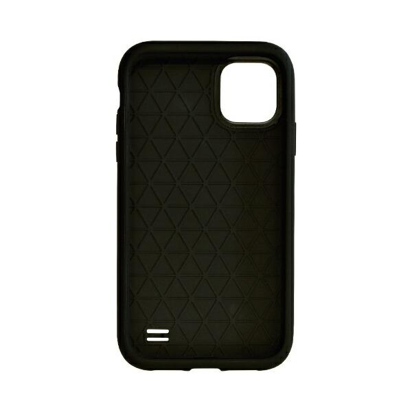 ラスタバナナRastaBananaiPhone116.1インチモデルVANILLAPACK5074IP961HBライトイエロー