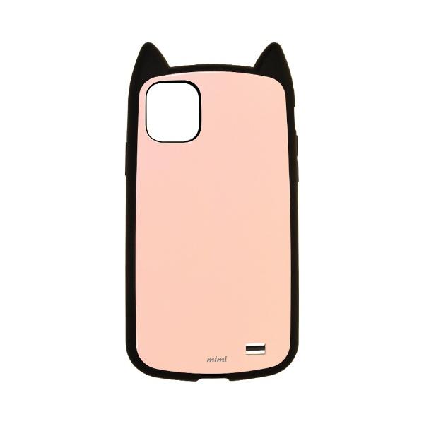 ラスタバナナRastaBananaiPhone116.1インチモデルVANILLAPACKmimi5090IP961HBブラック×ライトピンク