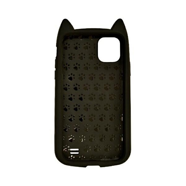 ラスタバナナRastaBananaiPhone116.1インチモデルVANILLAPACKmimi5094IP961HBブラック×ミントブルー