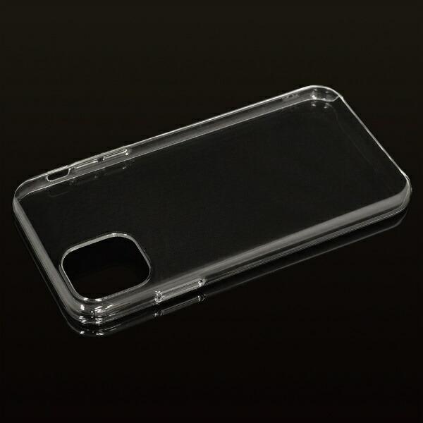 ラスタバナナRastaBananaiPhone116.1インチモデルトライタンハードケース5108IP961TRクリア