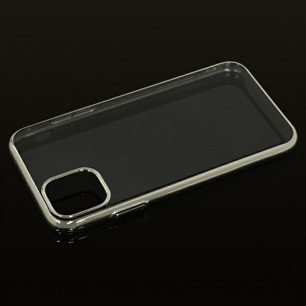 ラスタバナナRastaBananaiPhone116.1インチモデルトライタンメタルフレームケース5116IP961TRシルバー