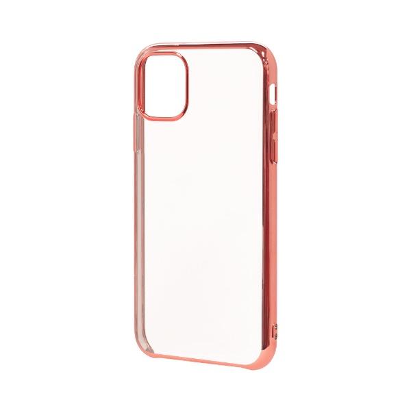ラスタバナナRastaBananaiPhone116.1インチモデルトライタンメタルフレームケース5118IP961TRローズゴールド