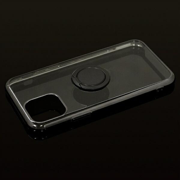 ラスタバナナRastaBananaiPhone116.1インチモデルトライタンリングメタルフレームケース5120IP961TRスペースグレー