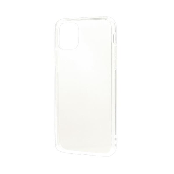 ラスタバナナRastaBananaiPhone11ProMax6.5インチモデルハイブリッドTPU/PC5186IP965HBクリア