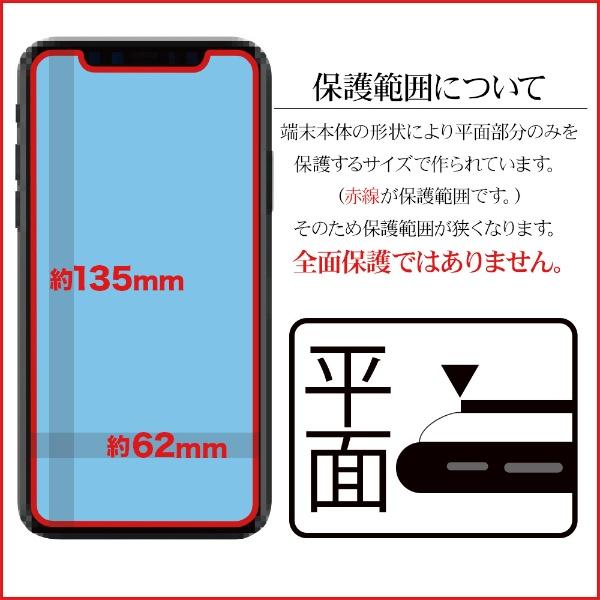 ラスタバナナRastaBananaiPhone11Pro5.8インチモデルパネル0.33mmGP1893IP958ガラス光沢
