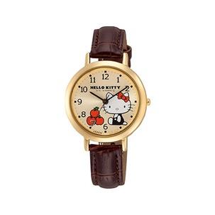 シチズンCBMCITIZENCBMHELLOKITTYハローキティ腕時計日本製0031N103