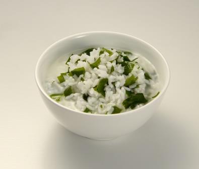 マジックライス保存食お湯だけで食べられるマジックライス(わかめご飯/1食入:100g)186220