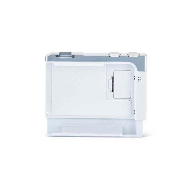 MIGGOミーゴiPhone用カメラグリップPICTARONEMARKIIJMWPT-ONESW46Jスモーキ—ホワイト