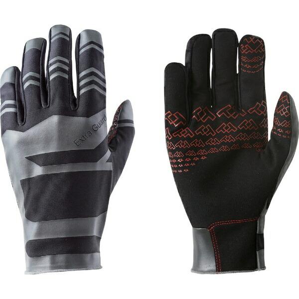 東和コーポレーションTOWACORPORATIONトワロン合成皮革手袋EXTRAGUARD004MEG-004-M