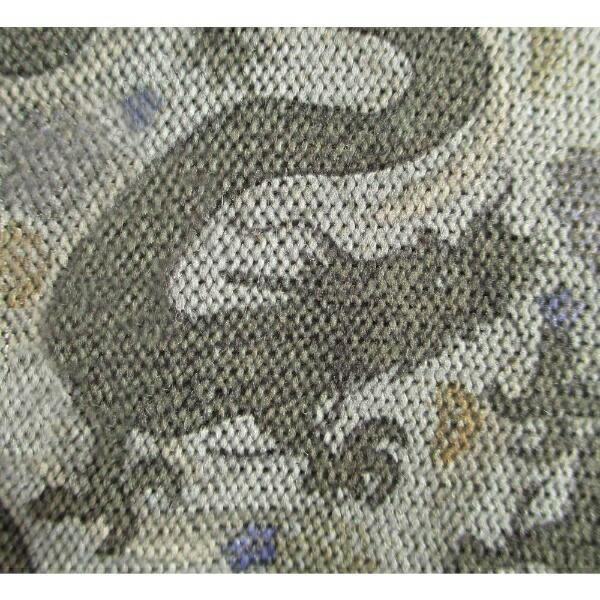 東和コーポレーションTOWACORPORATIONトワロンニトリルゴム背抜き手袋SG−A047ドラゴングレーLSG-A047-L