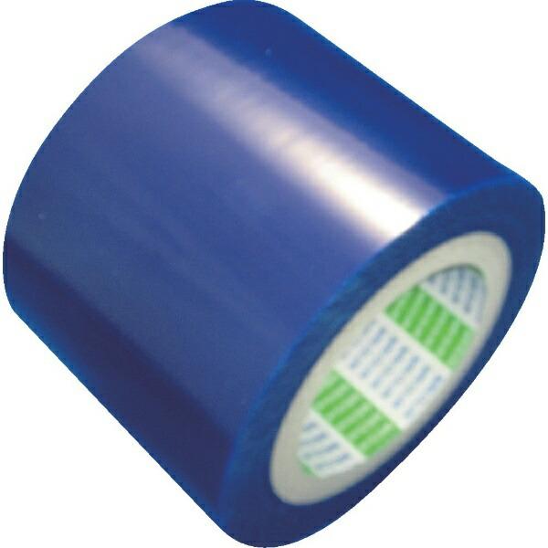 日東Nitto日東アルミサッシ用SPV−A−6050200mmX100MライトブルーA-6050-200