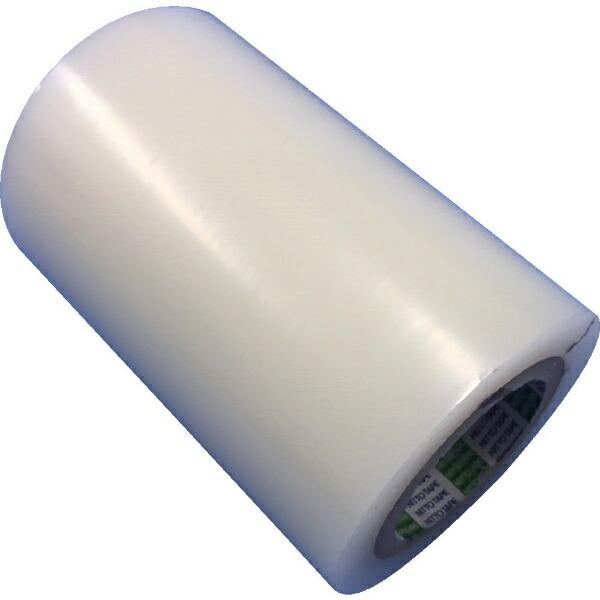 日東Nitto日東表面保護シートSPV−M−6030200mmX100mクリアM-6030-200TM