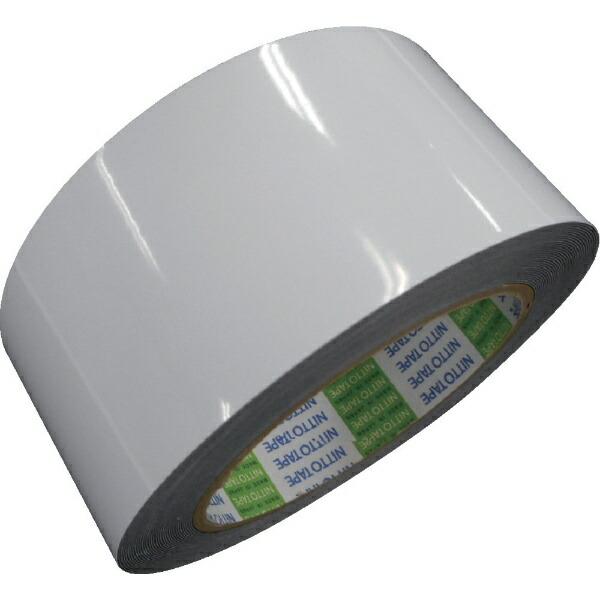 日東Nitto日東耐久性両面テープNO.571350mmX10M5713-50