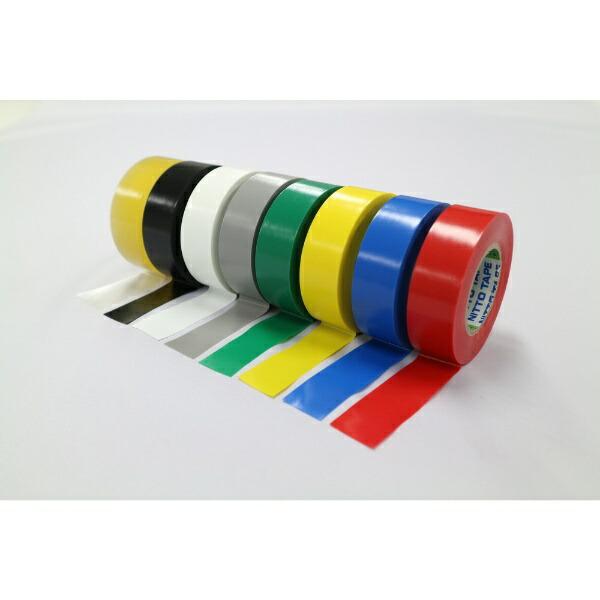 日東Nitto日東脱鉛タイプビニールテープNo.21S25mm×20m透明8巻入り21-25TM