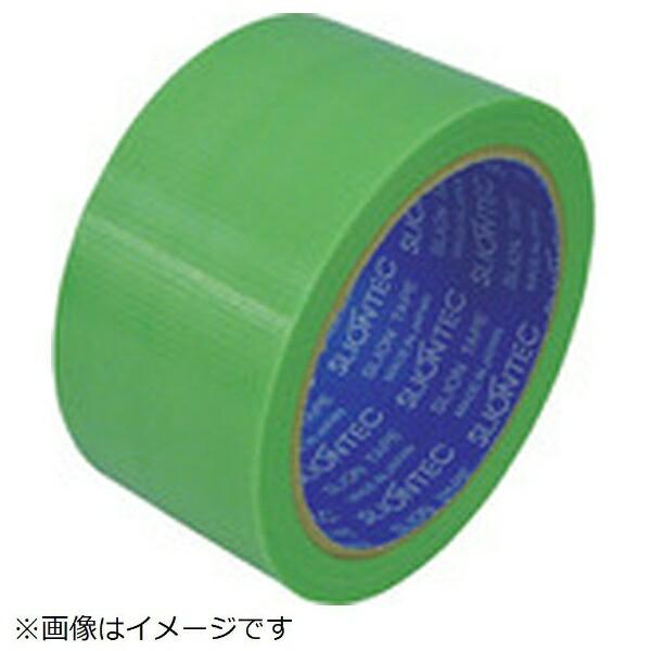 マクセルMaxellスリオンマスキングカットライトテープ348900-00-CL-50X25