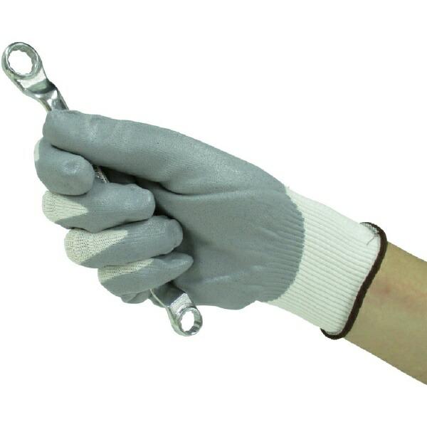 アンセルAnsellアンセル組立・作業用手袋ハイフレックス11−800Lサイズ11-800-9