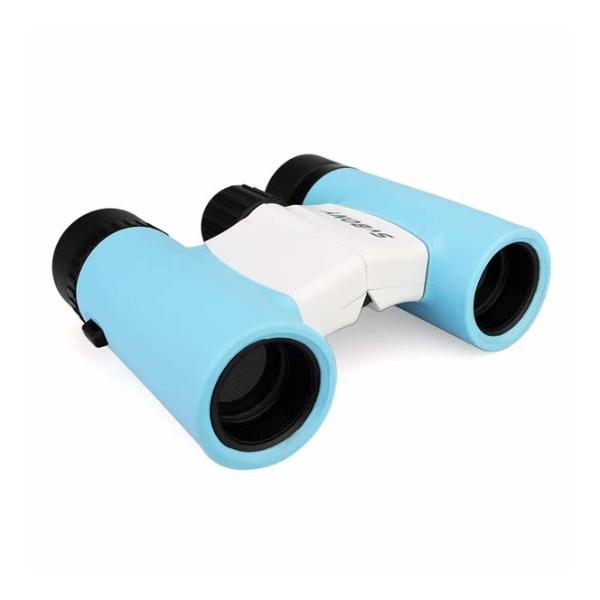 SVBONYSV9448X22双眼鏡青[SV9448X22BL]