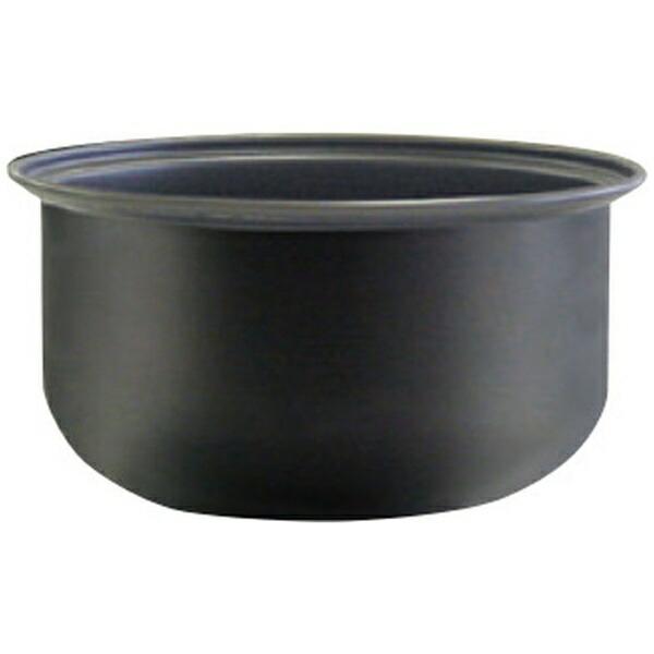 タイガーTIGERJAI-R552-W炊飯器炊きたてホワイト[3合/マイコン][JAIR552]