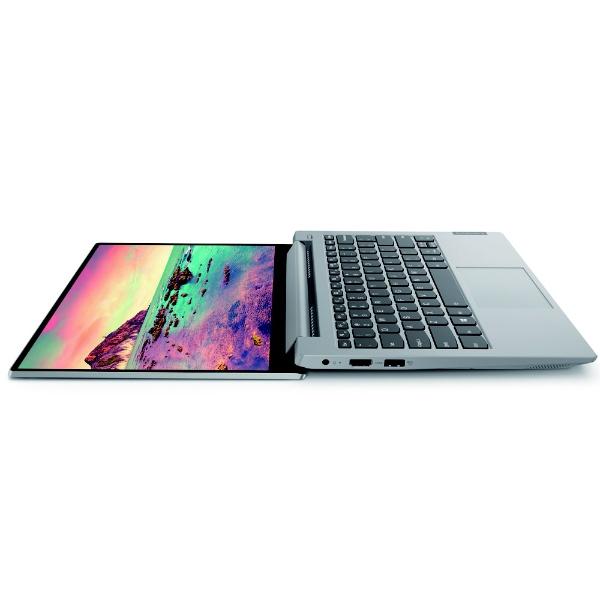 レノボジャパンLenovo81UM0022JPノートパソコンideapadS340プラチナグレー[13.3型/intelCorei5/SSD:512GB/メモリ:8GB/2019年10月モデル][13.3インチoffice付き新品windows10][81UM0022JP]