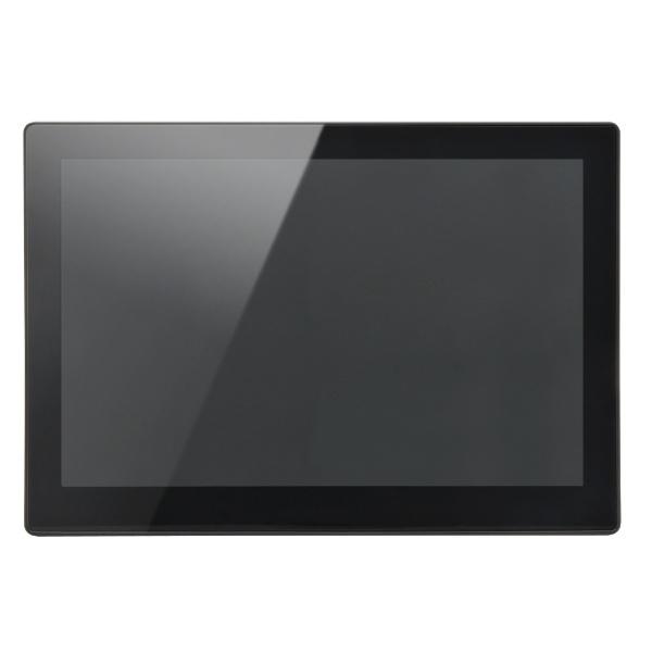 センチュリーCenturyCorporationLCD-10000HT2PCモニターplusoneTouch[10.1型/スクエア/WXGA(1280×800)][LCD10000HT2]
