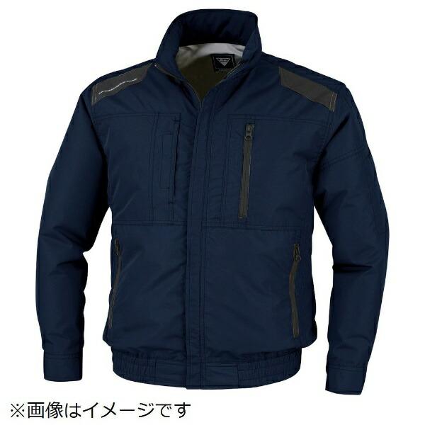 ジーベックXEBECジーベック空調服遮熱ブルゾンXE98015−19−4LXE98015-19-4L