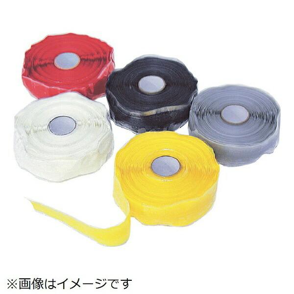 マーベルMARVELプロメイトミラクルテープZ2510G