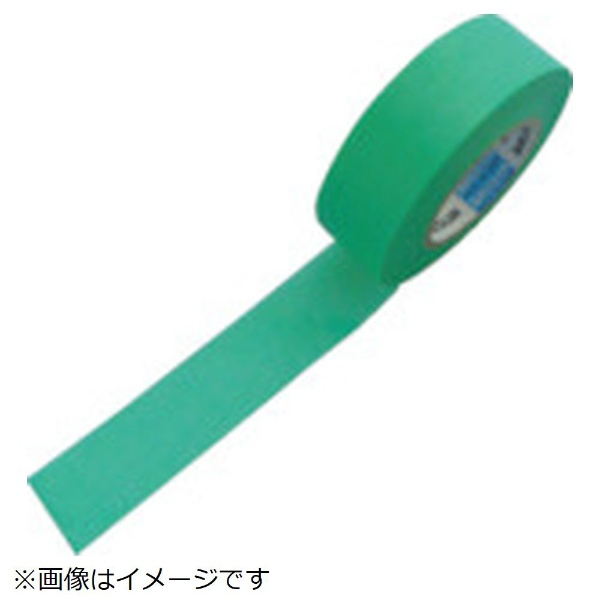 日東Nitto日東マスキングテープペイントキングNo.721340mm×18m3巻入NO7213-40