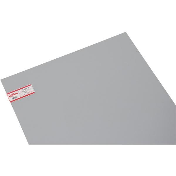 光HIKARI光ペットエース透明600×900×1.0mmPAC96-10