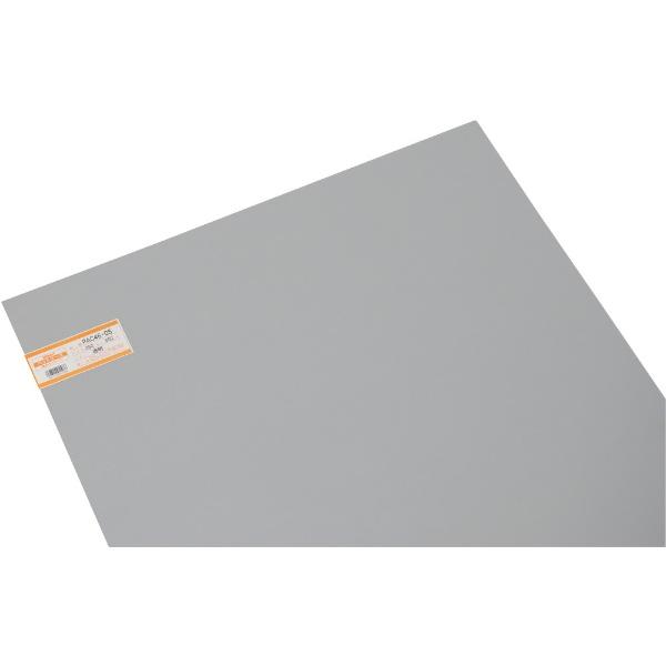 光HIKARI光ペットエース透明450×600×0.5mmPAC46-05