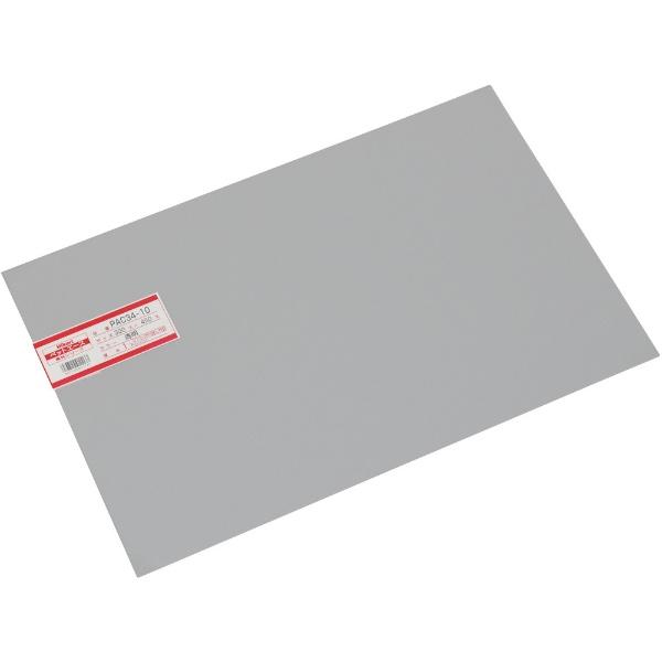 光HIKARI光ペットエース透明300×450×1.0mmPAC34-10