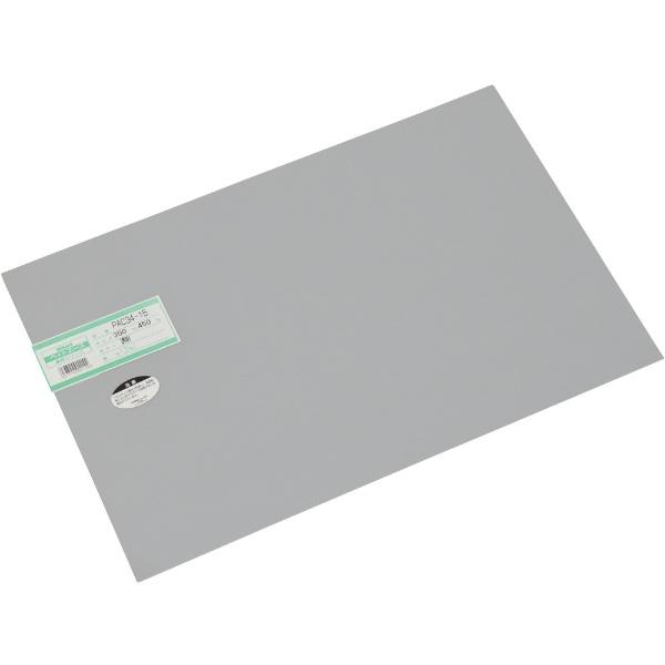 光HIKARI光ペットエース透明300×450×1.5mmPAC34-15