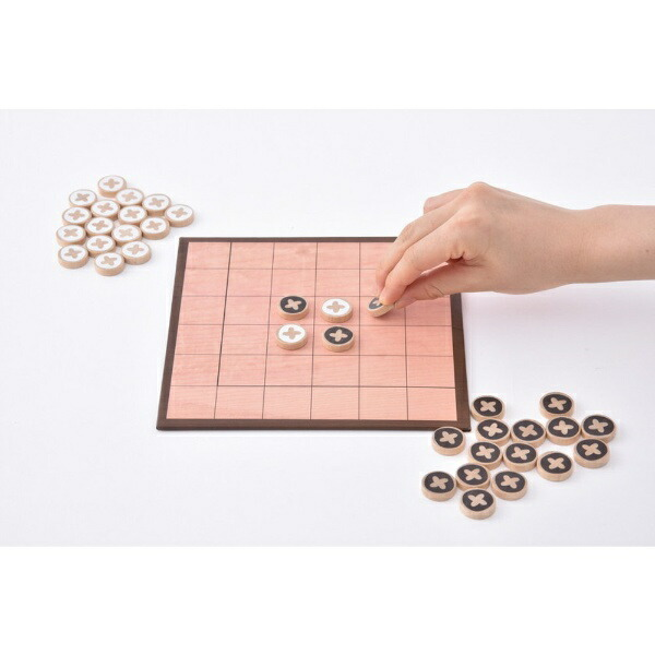 幻冬舎GENTOSHAセブンゲームズ