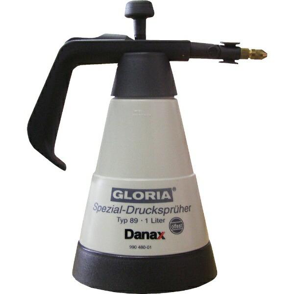 GLORIAグロリアGLORIA蓄圧式噴霧器Type89TYPE89