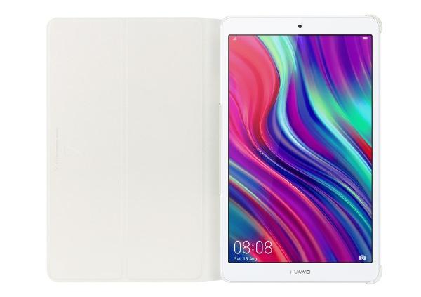 HUAWEIファーウェイJDN2-W09AndroidタブレットMediaPad(メディアパッド)M5lite8シャンパンゴールド[8型/ストレージ:64GB/Wi-Fiモデル][タブレット本体8インチwifi][M5LITE8WIFI64G]