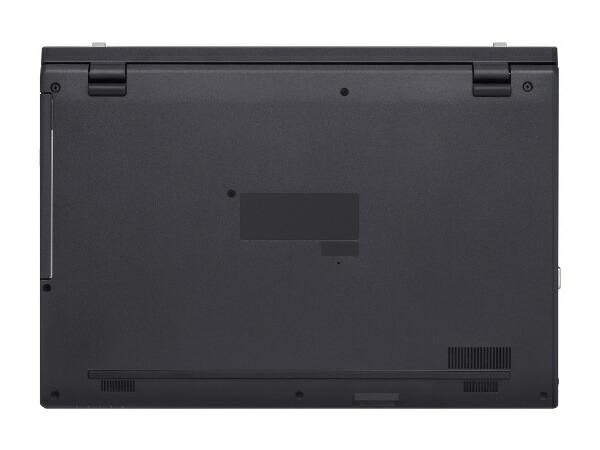 VAIOバイオVJS15490211BノートパソコンVAIOS15ブラック[15.6型/intelCorei7/HDD:1TB/メモリ:8GB/2019年11月モデル][15.6インチoffice付き新品windows10]