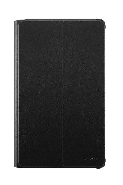 HUAWEIファーウェイJDN2-L09AndroidタブレットLTEMediaPad(メディアパッド)M5lite8SpaceGray[8型/ストレージ:64GB/SIMフリーモデル][タブレット本体8インチsimフリー][M5LITE8LTE64G]