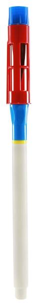 エポックケミカルEPOCHChemical[習字]消せる筆ペン(インク色:黒8ml)632-1980青