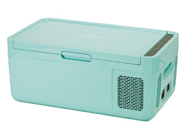 ドメティックDOMETICMCG15BL冷凍庫/冷蔵庫[コンプレッサー式][MCG15BL]
