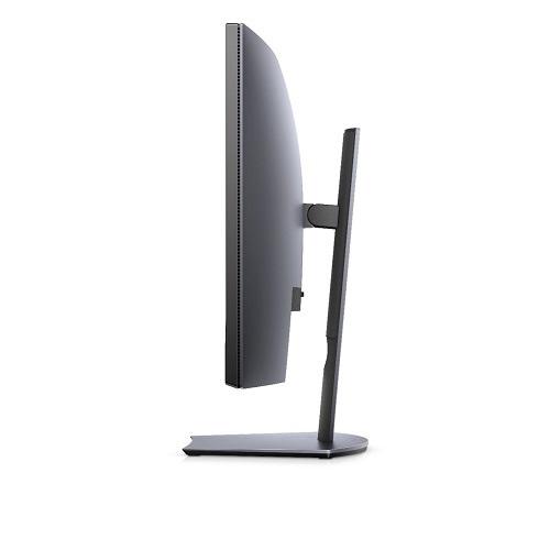 DELLデルS3220DGF-Rゲーミングモニター[31.5型/ワイド/曲面型/WQHD(2560×1440)][S3220DGF]