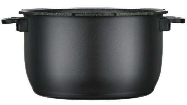 CUCKOOCRP-RT0605FCUCKOO(クック)玄米発芽炊飯器ツインプレッシャーCUCKOO(クック)[6合/マイコン]